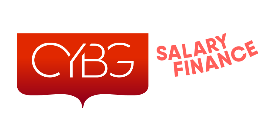 CYBG completes joint venture with Salary Finance to support innovative customer lending channel