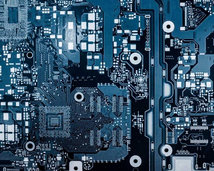Rise of digital finance: Tokenising mining & metals assets