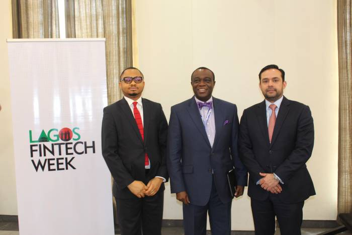 When Open Banking is more than a Compliance Checkbox. A Nigeria Perspective
