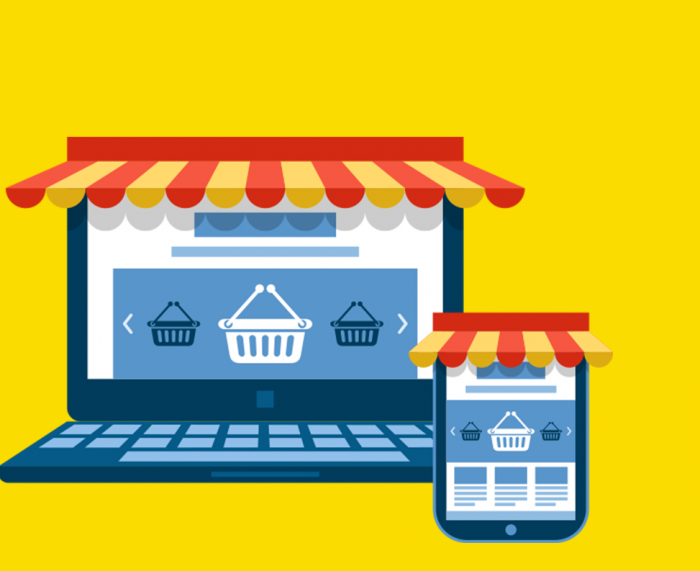 How do payments work for online marketplaces / gig / sharing economy platforms?