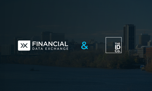 Financial Data Exchange Adds 11 New Members Including The ID Co.