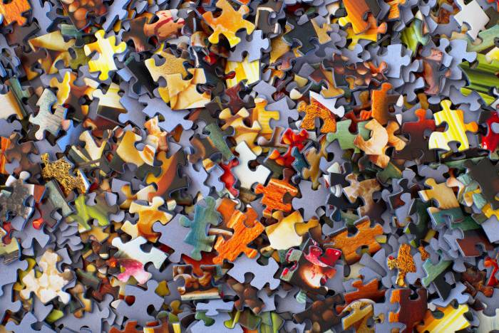 Open Banking: The Customer Experience Headache