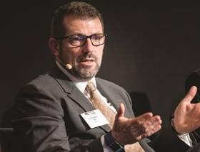 Chris Sier: Data brings freedom