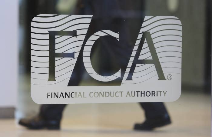 FCA backs further cost disclosure work