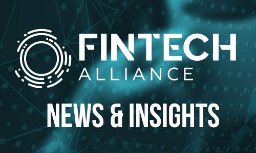 Fintech start-ups are now more ready to work with banks says ANZ exec