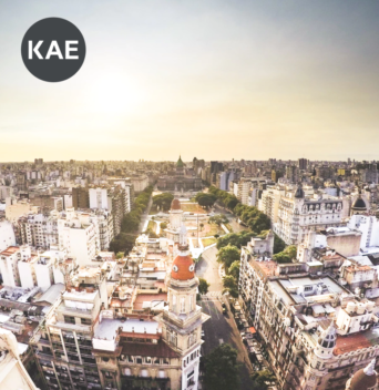 Latam: The New Kid at the FinTech Table