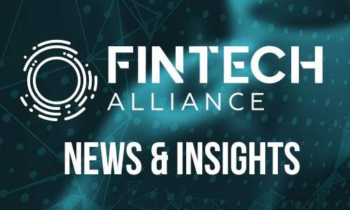 FinTech – the retail banking revolution happening around us