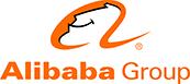 Alibaba buys Netease's cross-border ecommerce arm