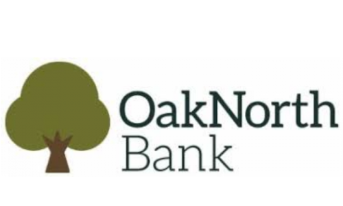 OakNorth appoints two senior hires as it boosts lending