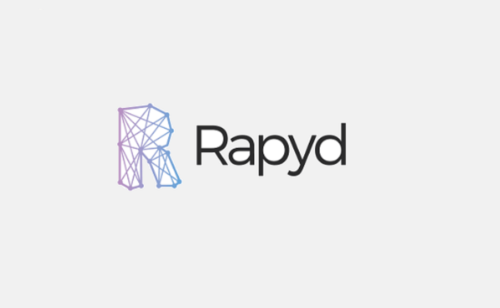 Rapyd partners with TNG to boost cashless transactions globally