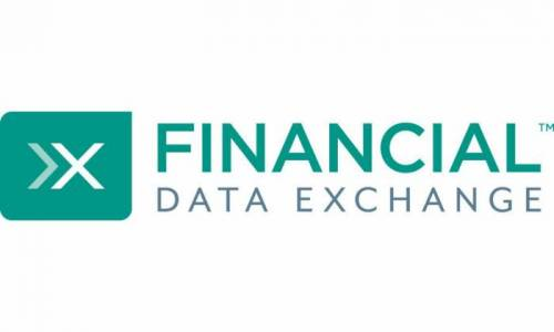 Visa, Mastercard join Financial Data Exchange