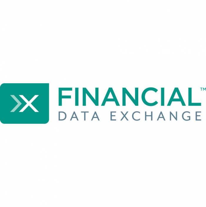 Visa, Mastercard join Financial Data Exchange