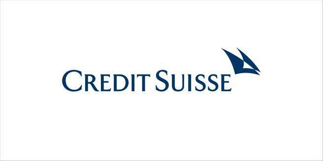 Credit Suisse to invest millions in digital