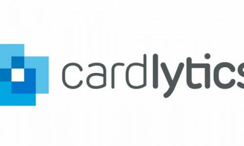 Aimia sells half stake in Cardlytics for almost $60mn