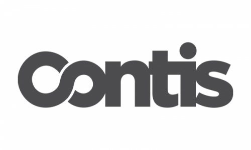 Contis CONTINUES ITS EUROPEAN GROWTH and appoints regional head in Central Europe
