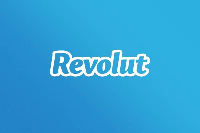 Revolutplans to hire 400 staff in Portugal