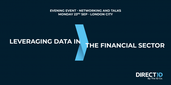 The ID Co. Hosts London and Edinburgh Networking Events in September