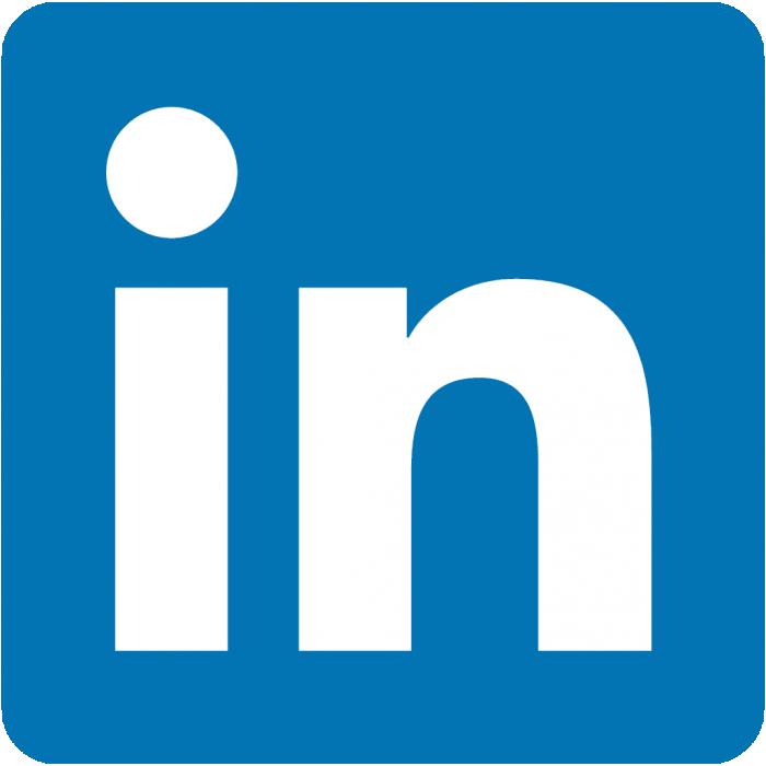 FinTech Alliance companies among LinkedIn's 'hottest' startups