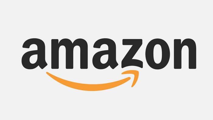 Amazon tests biometric payments