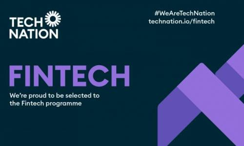 HighCastle is amongst the 23 fintech scaleups selected to the Tech Nation Fintech Cohort 2.0