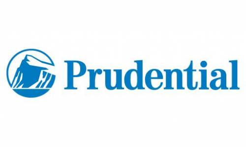 Prudential to buy InsurTech for $2.35bn