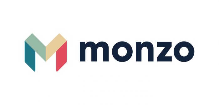 One in 20 UK adults now has Monzo