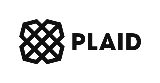 Visa, Mastercard invest in Plaid