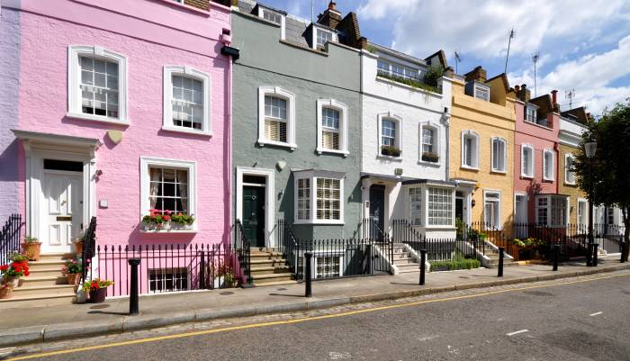 Landbay narrows losses as it aims to become a 'meaningful BTL lender'
