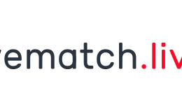 JPMorgan, Societe Generale invest in Wematch