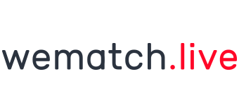 JPMorgan, Societe Generale invest in Wematch