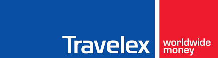 Travelex launches B2B FinTech platform