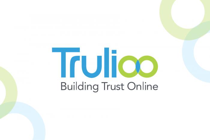 ID FinTech Trulioo raises $52.8mn