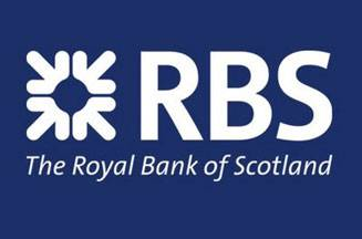Alison Rose officially named RBS Chief Exec