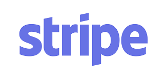 Stripe reaches $35bn valuation