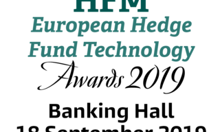 Plenitude successful at HFM Global European Hedge Fund Technology Awards 2019