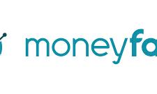Robo-advisor Moneyfarm raises €40mn