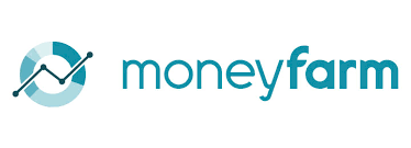 Robo-advisor Moneyfarm raises €40mn