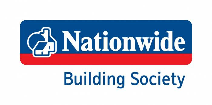 Nationwide sets up 'open banking for good' incubator