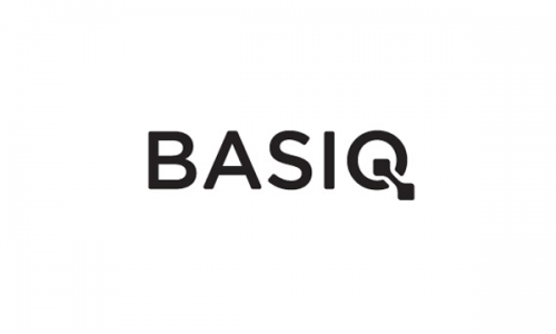 Salesforce and Westpac invest in open banking startup Basiq