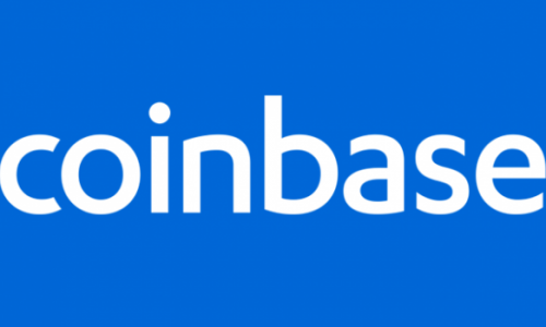 Coinbase partners with ClearBank for real time payments
