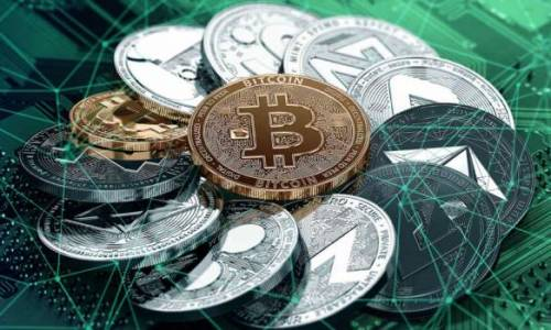 Will the US dollar be replaced by a global digital currency?