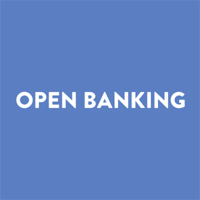 UK FinTechs compete for Open Up 2020 Challenge