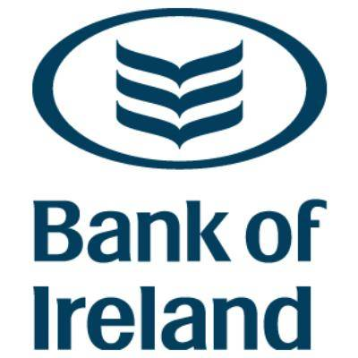 Bank of Ireland appoints new CFO