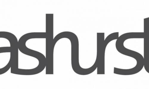 FinTech Alliance partners with Ashurst for FinTech Legal Labs accelerator