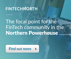 FinTech North Events