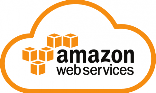 AWS launches 'FinTech Loft' in Stockholm