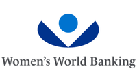 Women's World Banking hosts finance summit in Singapore