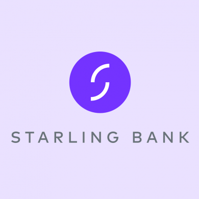 Starling Bank raises £30mn