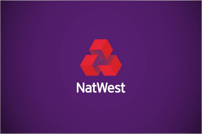 NatWest launches female entrepreneurship month