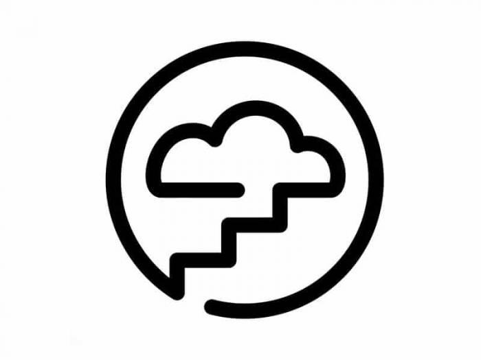 Stockholm based FinTech Dreams raises €9mn